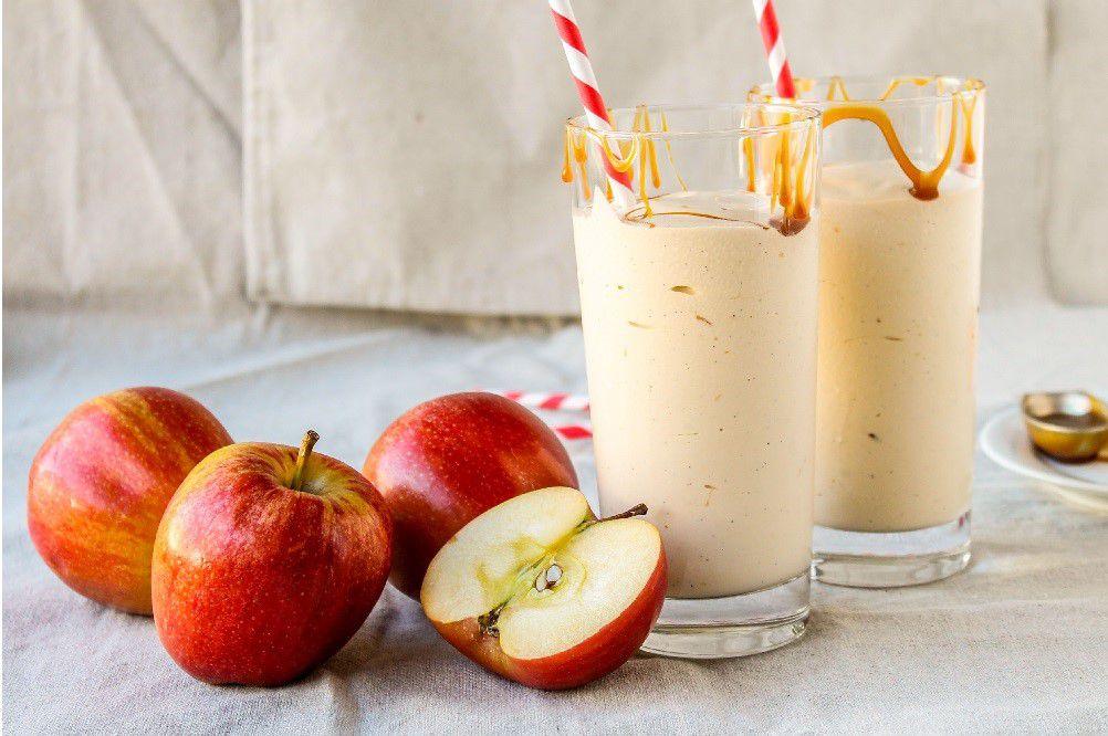 Resep Sehat Jus Susu Ini Wajib Banget Kamu Coba! | MyMilk.com
