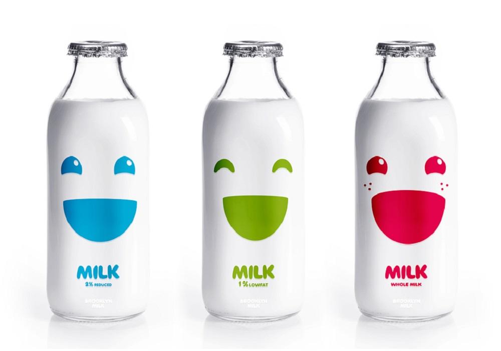 Kenapa Susu Segar Tidak Bertahan Lama?