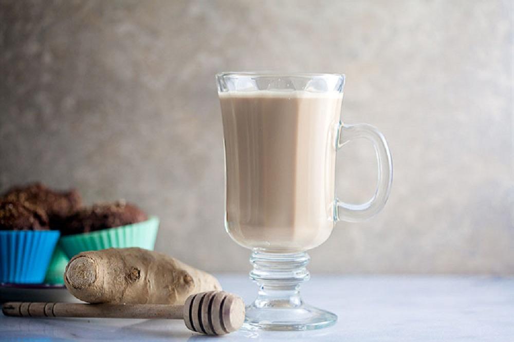 Minuman Olahan Susu yang Pas untuk Diet