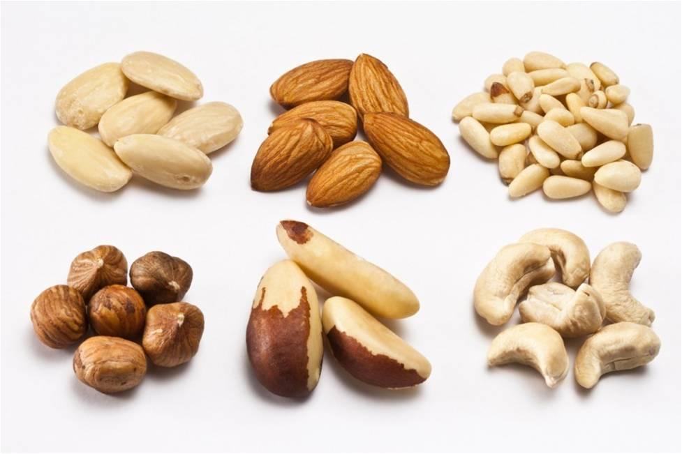 Alasan Kenapa Anda Wajib Konsumsi Kacang Tanah