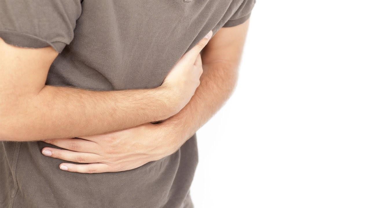Cegah Penyakit Maag Kambuh dengan Susu