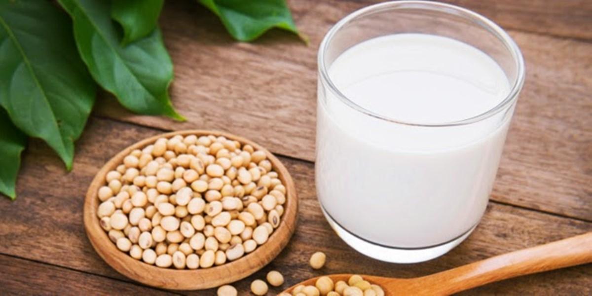 Apakah Susu Bisa Mencegah Pertumbuhan Sel Kanker?