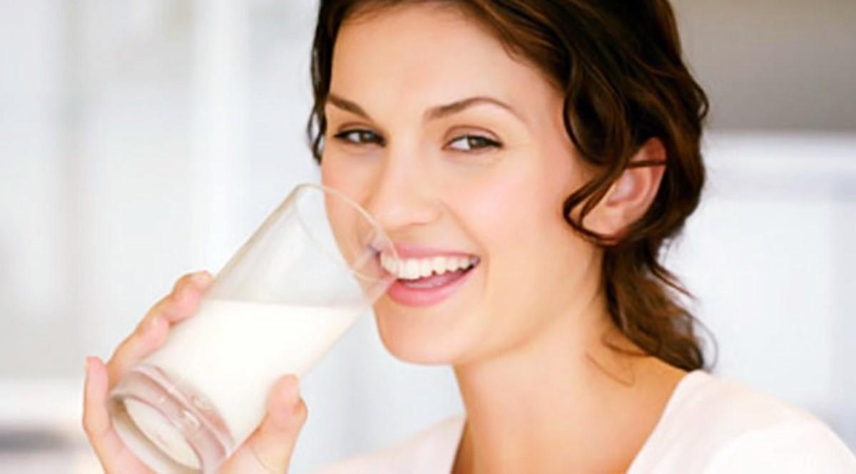 Di Umur Berapa Nutrisi dalam Susu Sudah Tidak Begitu Diperlukan?