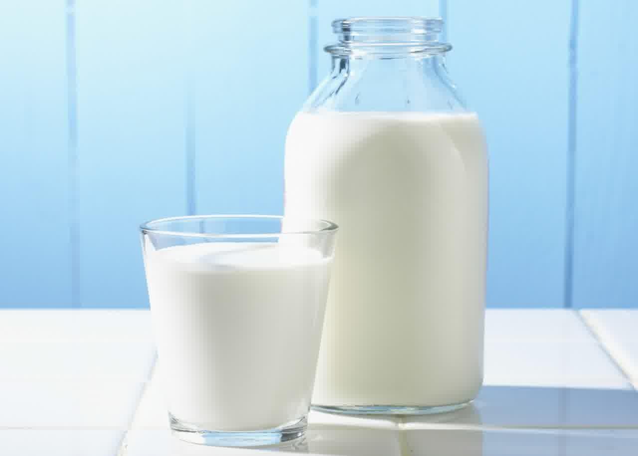 Susu Bisa Mempercepat Regenerasi Sel Kulit?