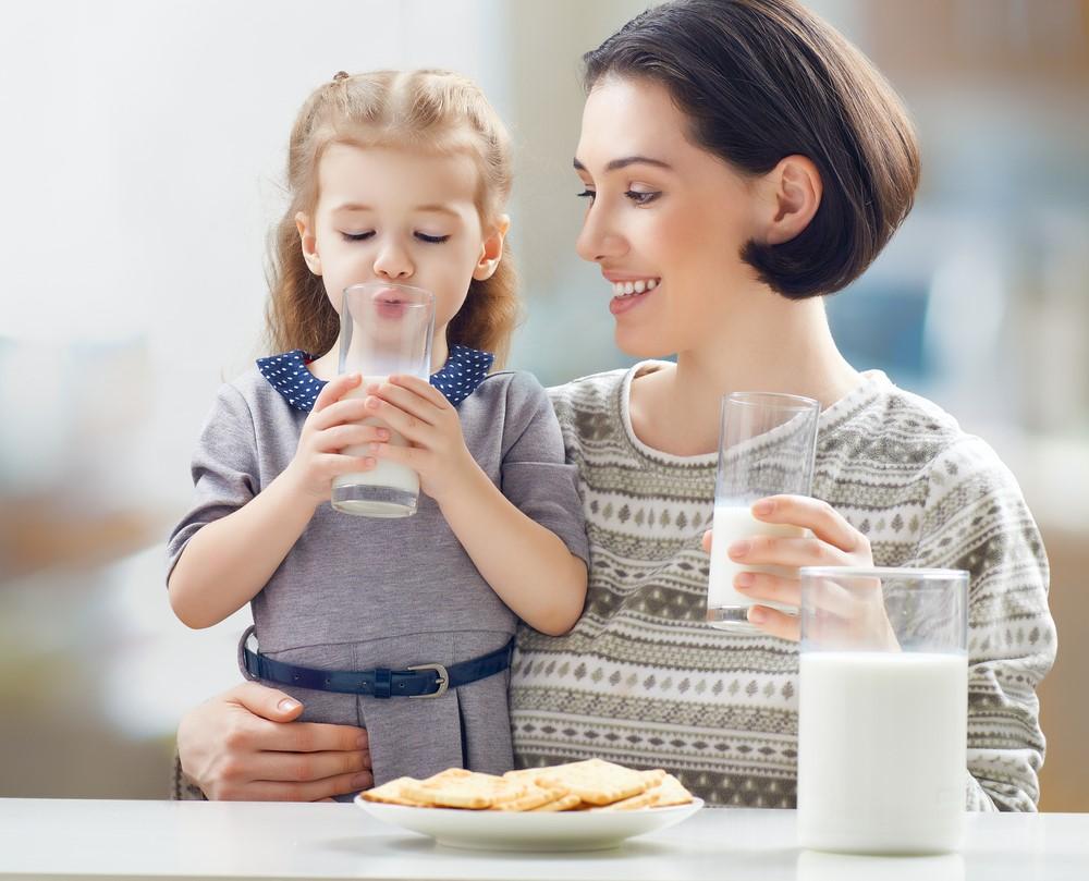 Belajar dari Kampanye Got Milk Yuk!