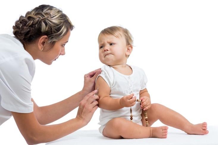 Perlukah Vaksinasi Flu untuk Anak?