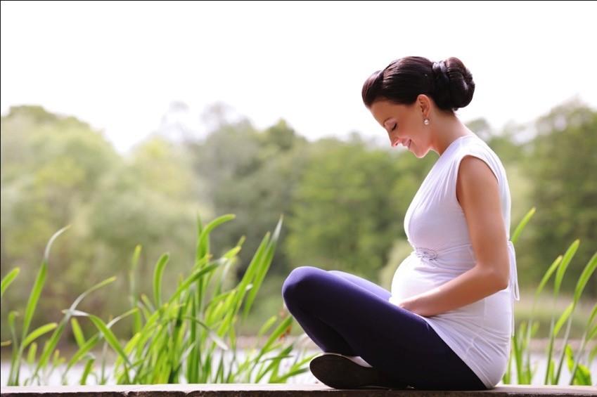 5 Nutrisi Penting yang Dibutuhkan Ibu Hamil