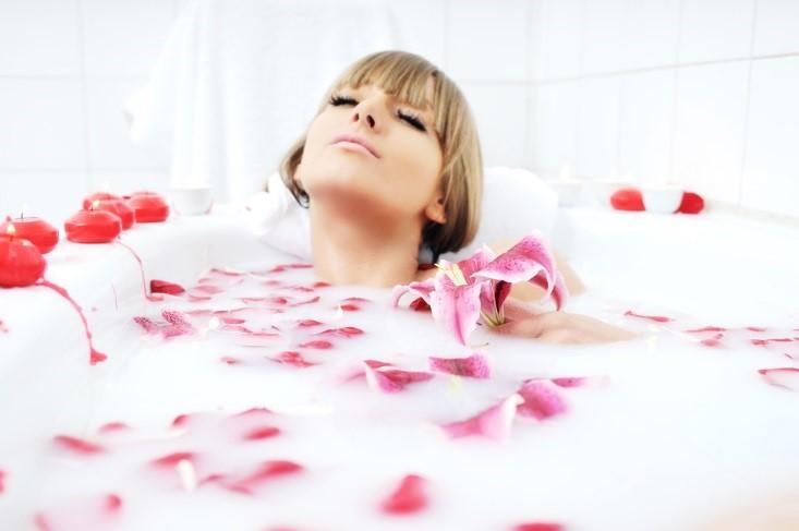 5 Perawatan Alami dengan Susu untuk Mendapatkan Kulit Cantik