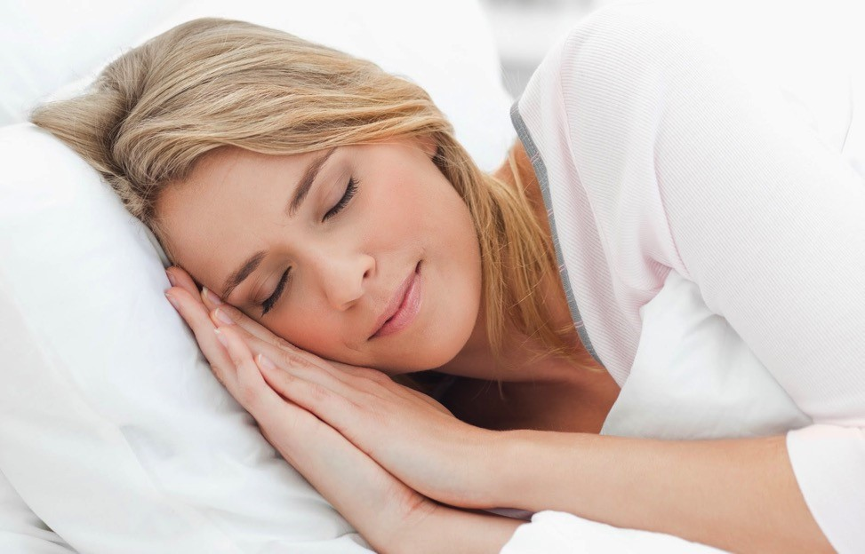 Hati-hati, Tidur Terlalu Lama Bisa Bikin Depresi