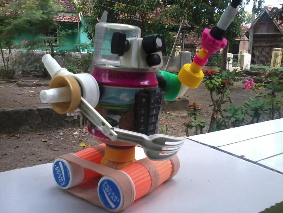 Ide Kreatif Membuat Mainan Anak Sendiri di Rumah