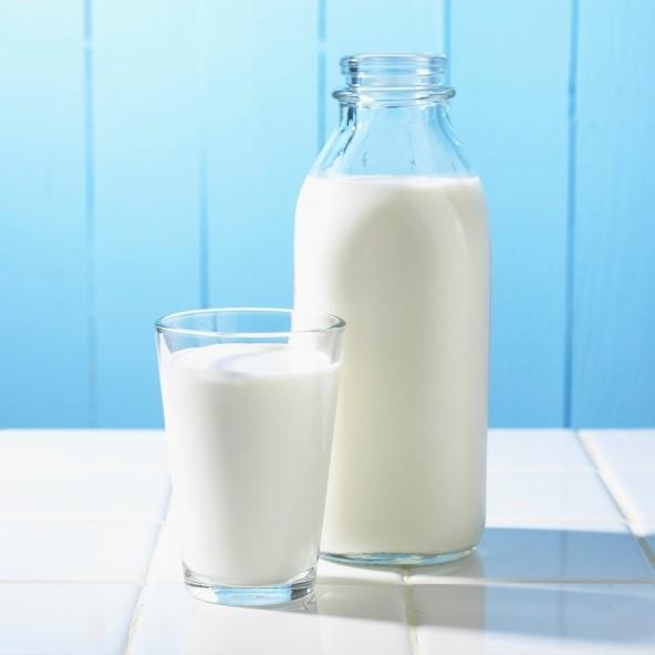 Mengenal Lebih Jauh Proses UHT Pada Susu Segar