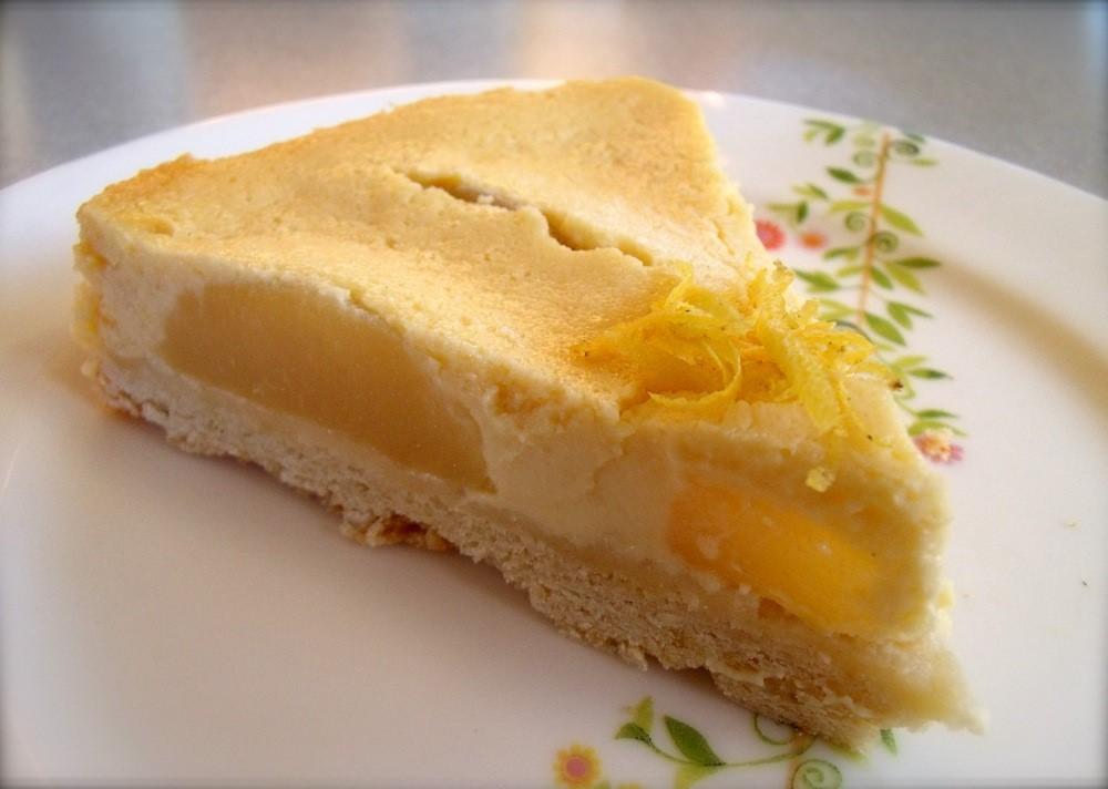Milk Bath Cake, Cake Lezat Ini Bisa Dibuat Sendiri Lho