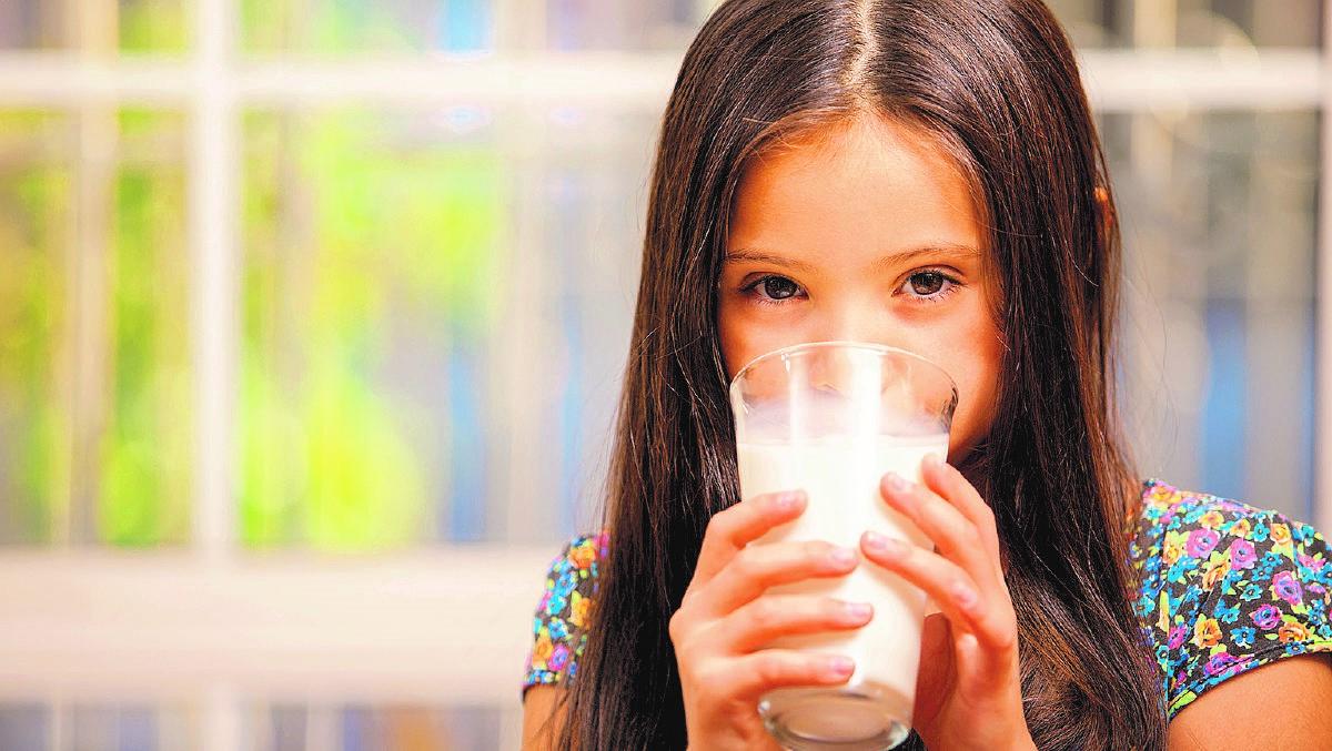 Apa Sih Manfaat Protein Whey Pada Susu?