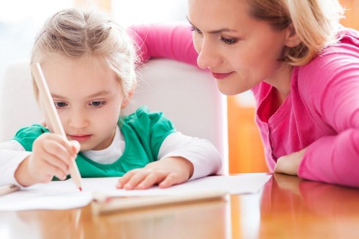 Asam Folat Tinggi pada Ibu Hamil Bisa Jadi Penyebab Anak Autis, Benarkah?