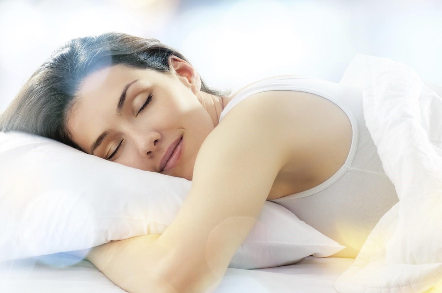 Tidak Cuma Kopi, Hindari Juga Makanan Ini Supaya Bisa Gampang Tidur