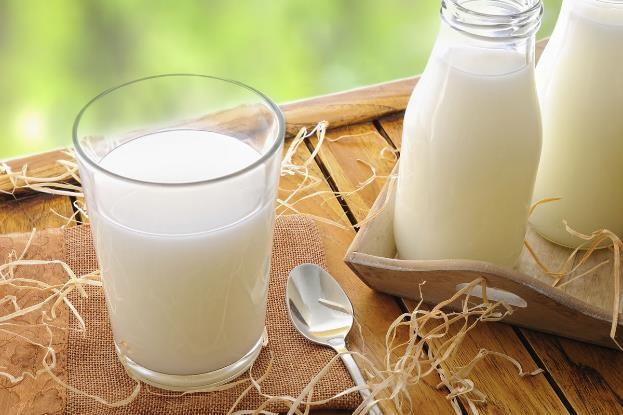 Benarkah Susu UHT Lebih Bergizi?