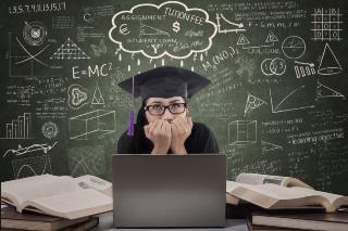 Jurusan Kuliah Ini Menjanjikan Tapi Masih Sepi Peminat