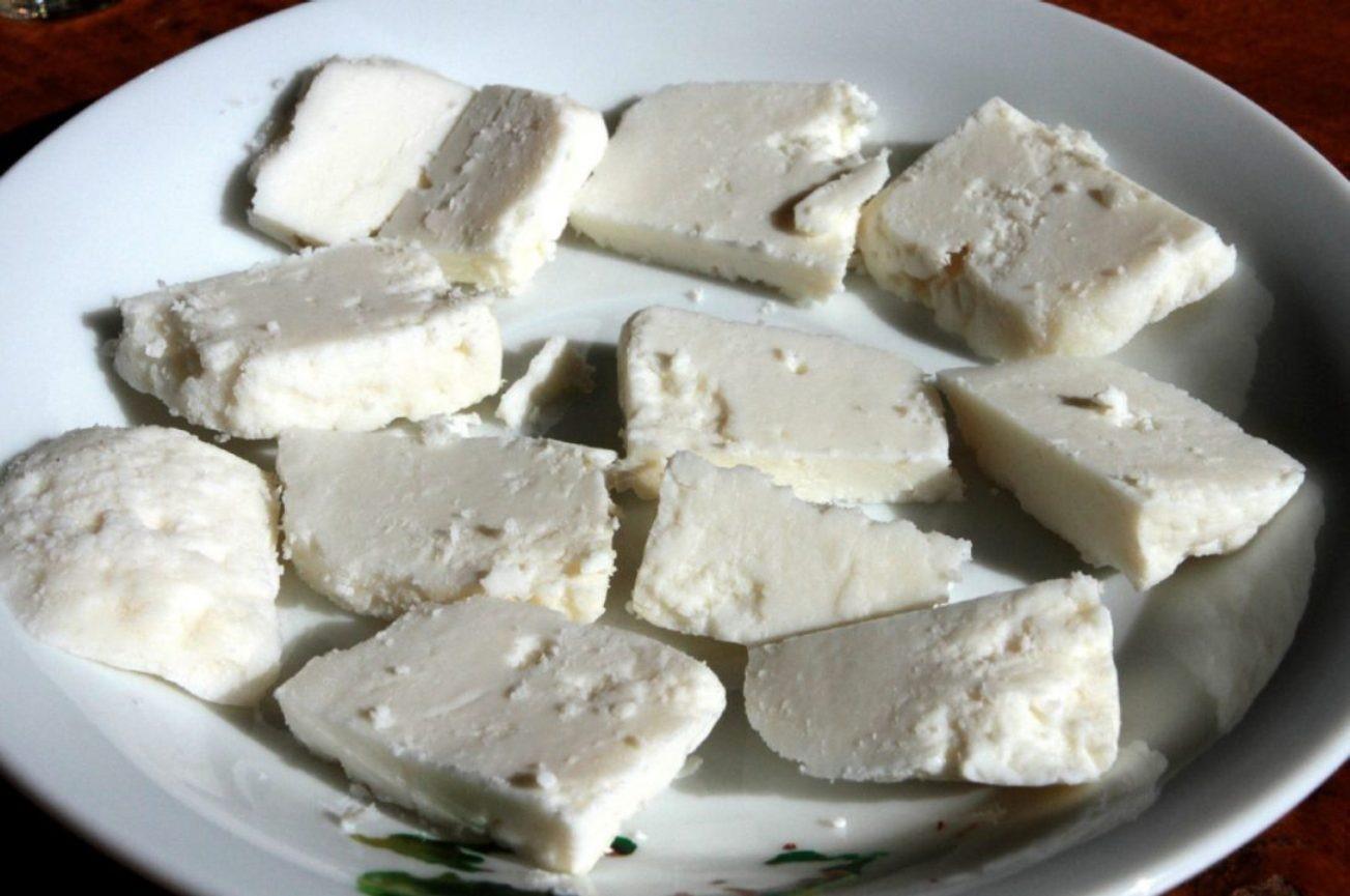 Keju Susu Keledai Serbia, Si Langka yang Bisa Bikin Milk Lovers Awet Muda?