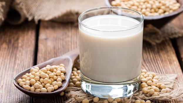 Manfaat Susu Kedelai untuk Perawatan Wajah