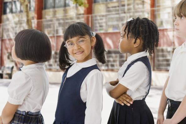 Pakai Cara Ini untuk Mengajarkan Kesabaran Pada Anak