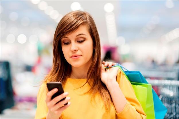 Penyakit-Penyakit yang Muncul Akibat Terlalu Banyak Pakai Ponsel