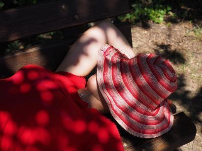 Hati-Hati, Hobi Tidur Siang Lama Mungkin Gejala Diabetes