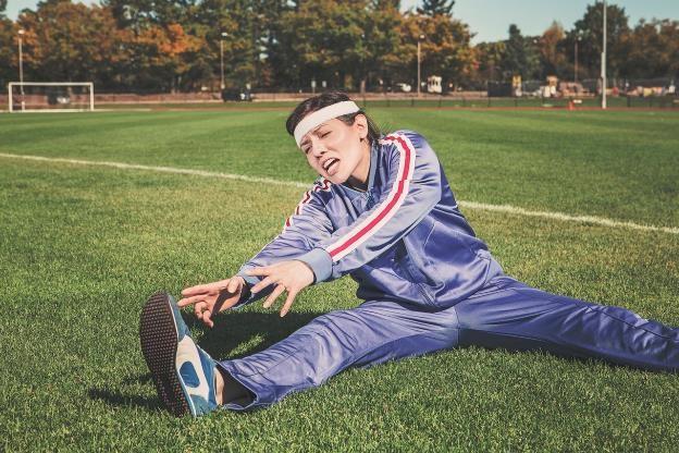 Mau Tubuh Tetap Prima? Jangan Malas Olahraga