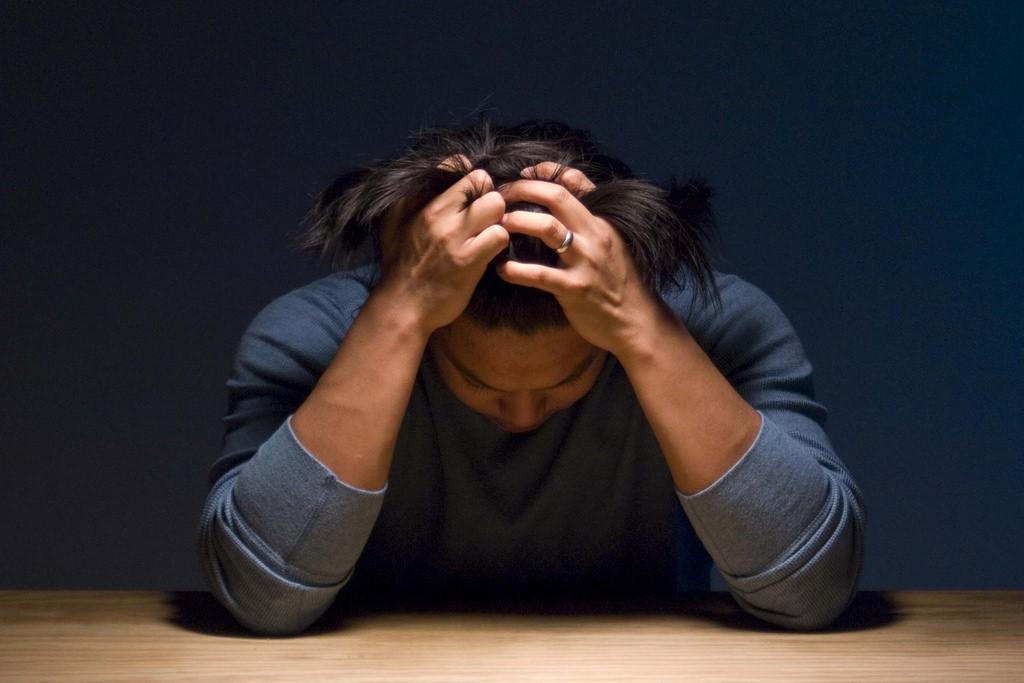 Terapi Terbaru untuk Atasi Gangguan Kecemasan