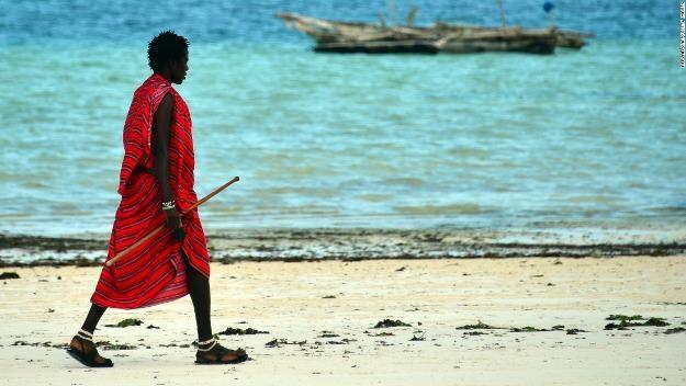 Ini yang Bisa Milk Lovers Nikmati Ketika Liburan Ke Zanzibar