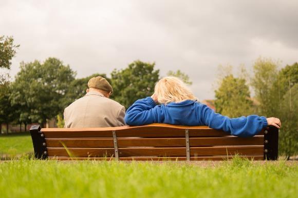 Hidup Sehat dan Bahagia di Usia Senja? Yuk Rencanakan dari Sekarang!