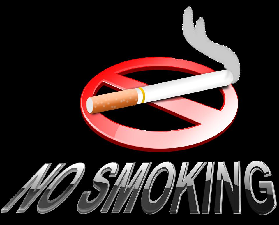 Kehilangan Sosok Orangtua, Bisa Picu Anak Remaja Suka Merokok dan Minum Alkohol?