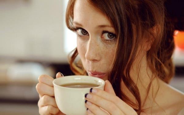 Pecandu Kopi? Ini Dampak Kafein Berlebihan Pada Remaja!