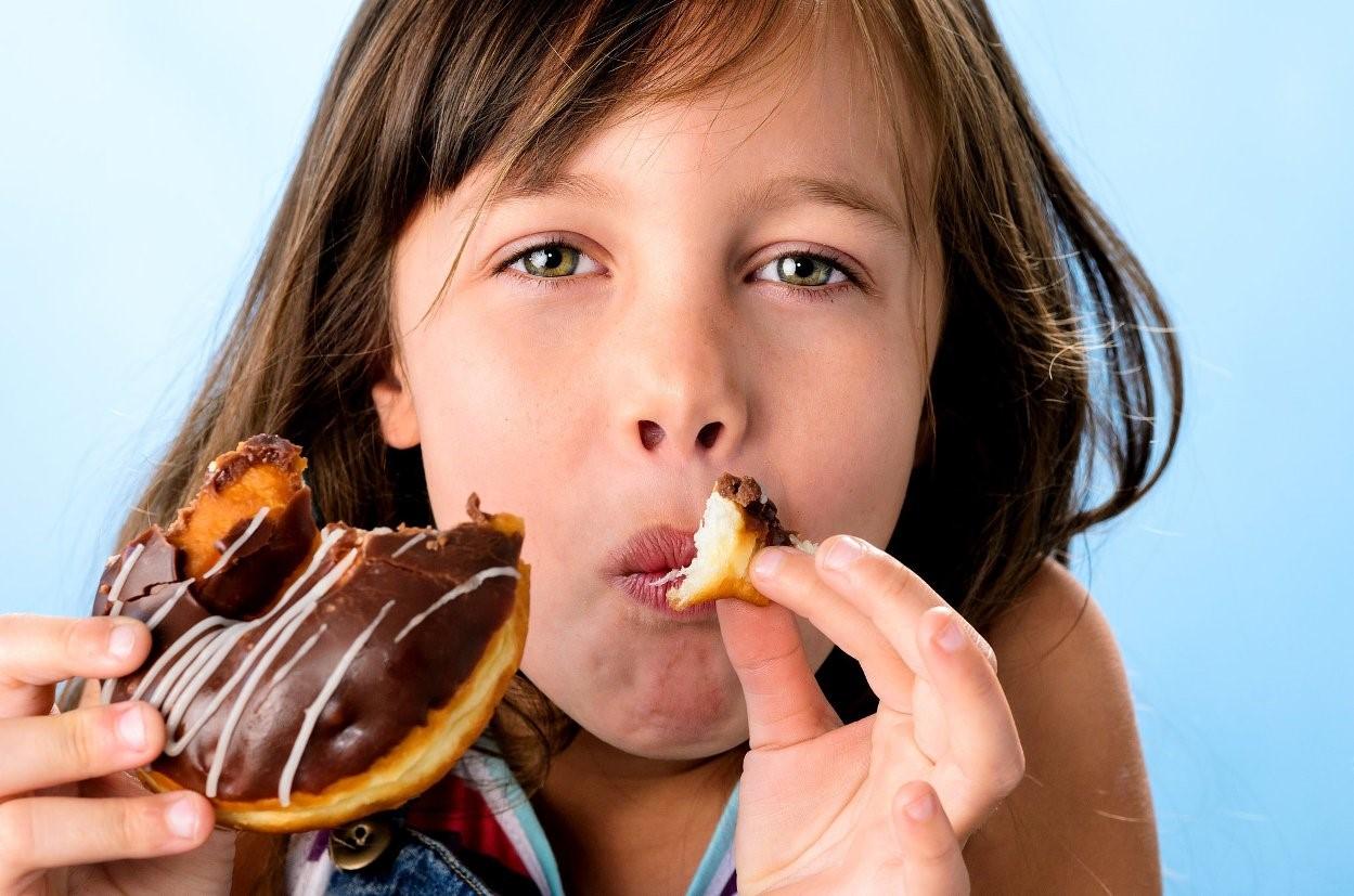 Anak Remaja Kecanduan Gula? Ini Cara Tepat Mengatasinya!