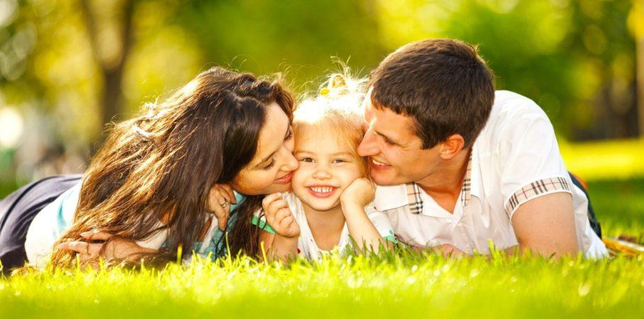 Kecemasan pada Anak Bisa Dicegah dengan Terapi Keluarga