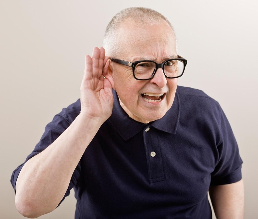 Kurang Zat Besi Ternyata Bisa Sebabkan Gangguan Pendengaran