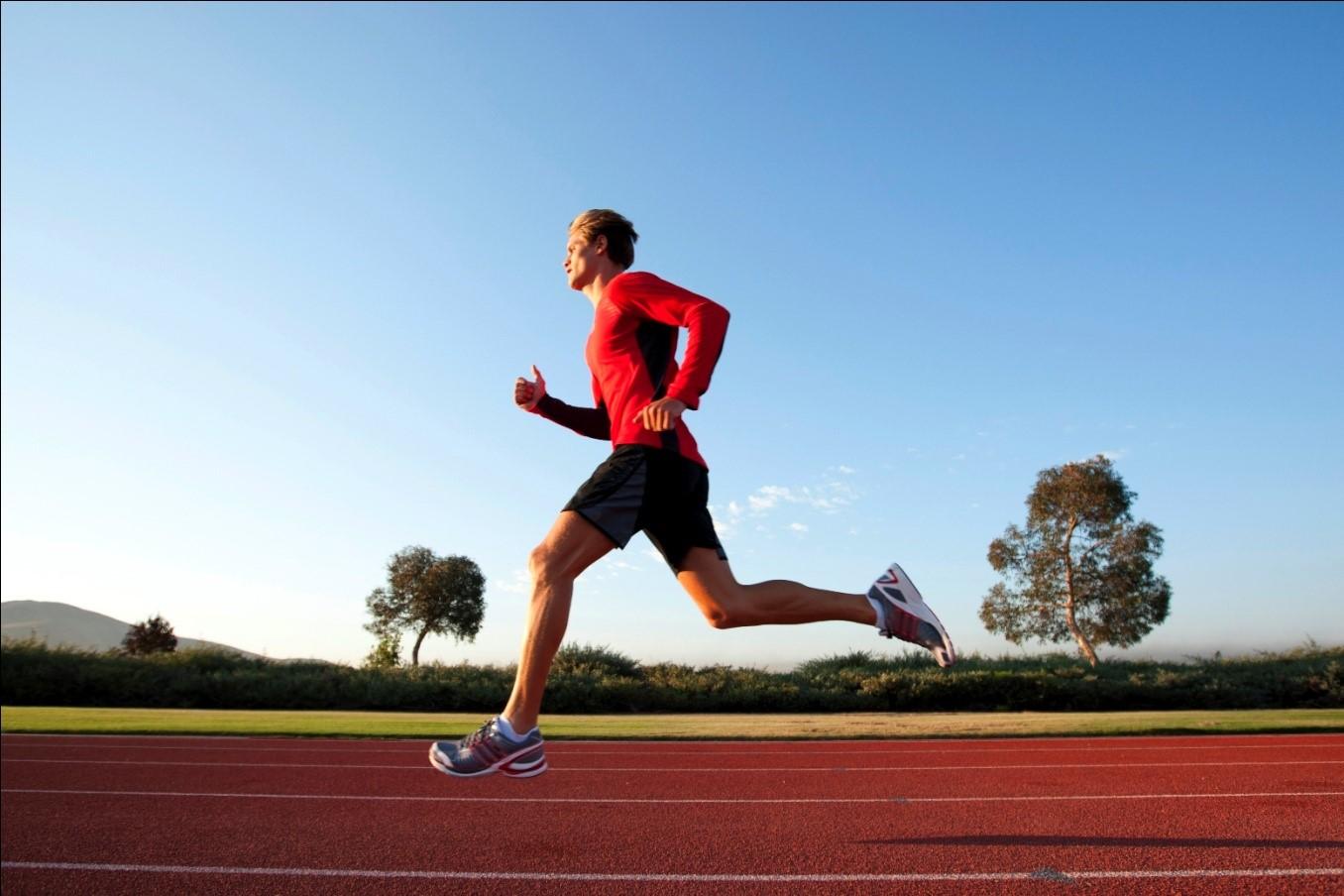 Mampu Bakar lebih Banyak Kalori, Ini 3 Olahraga Terbaik yang Wajib Kamu Coba!