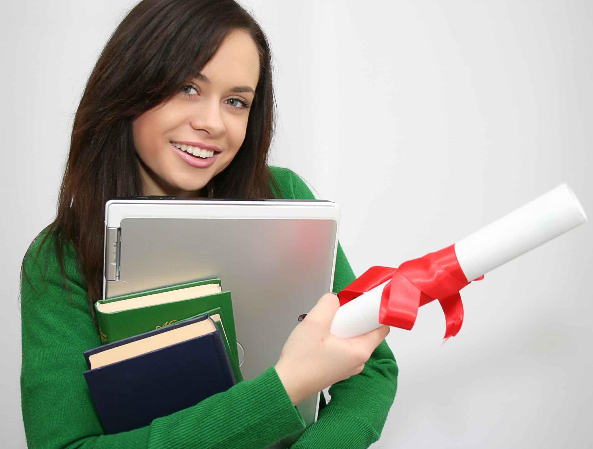 Tips Membuat CV untuk Aplikasi Beasiswa