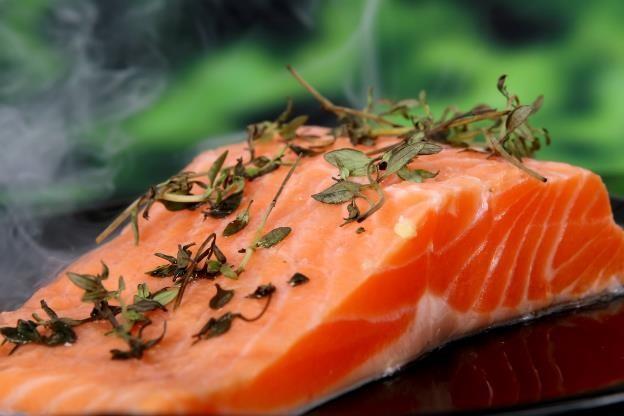 Ingin Jantung dan Pembuluh Darah Sehat? Yuk Bersahabat dengan Makanan Ini!