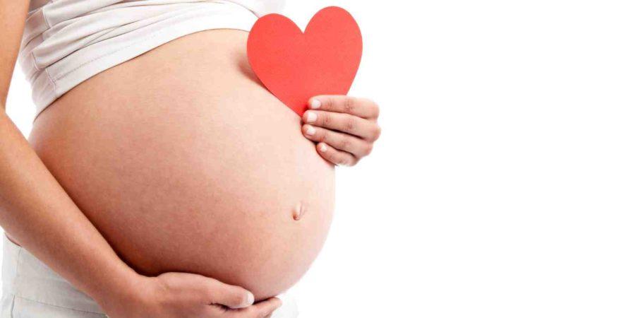 Kenalan Yuk Sama Fenomena Kehamilan Susulan Superfetation