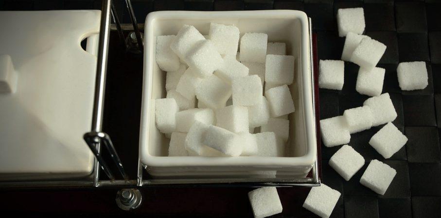 Waduh! Cuma dari Minuman, Remaja Inggris Konsumsi 9 Kg Gula Per Tahun