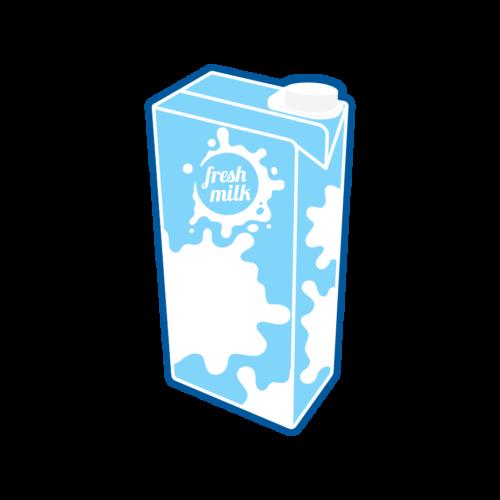 Amankah Susu UHT Dikonsumsi Bayi di Bawah Usia 1 Tahun?