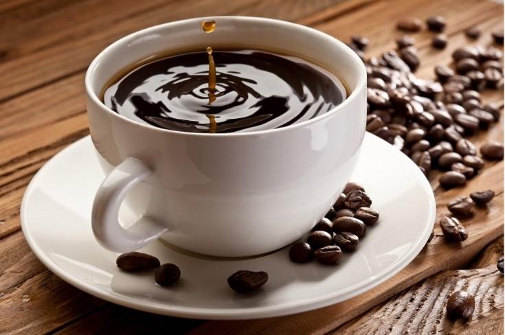 Hati-hati, Kafein Berlebih Bisa Memperlambat Program Kehamilan!