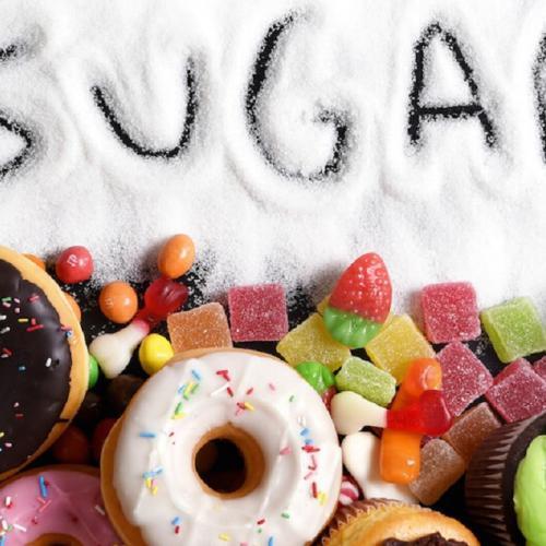 Awas, Makanan Tinggi Gula Bisa Bikin Mood Berantakan!