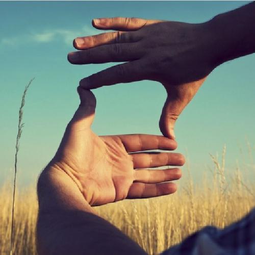 Fokus Memang Penting, Tapi Terlalu Fokus Bisa Hambat Kreativitas?