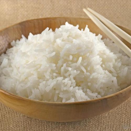Hati-Hati! Kebanyakan Makan Nasi Putih Bisa Bahaya Buat Ibu Hamil