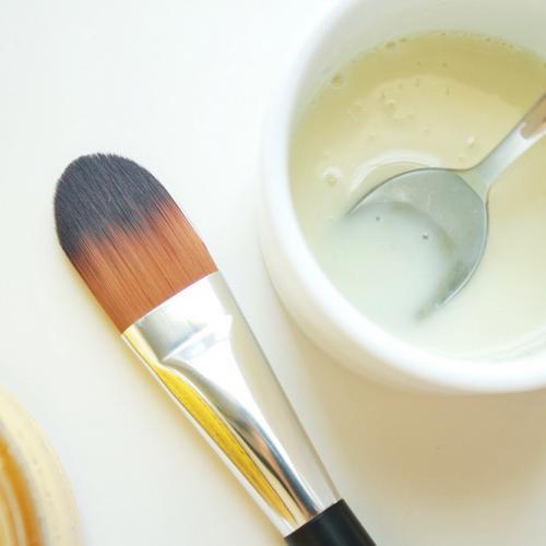Lulur Susu Bisa Bikin Kulit Jadi Lebih Halus dan Cerah