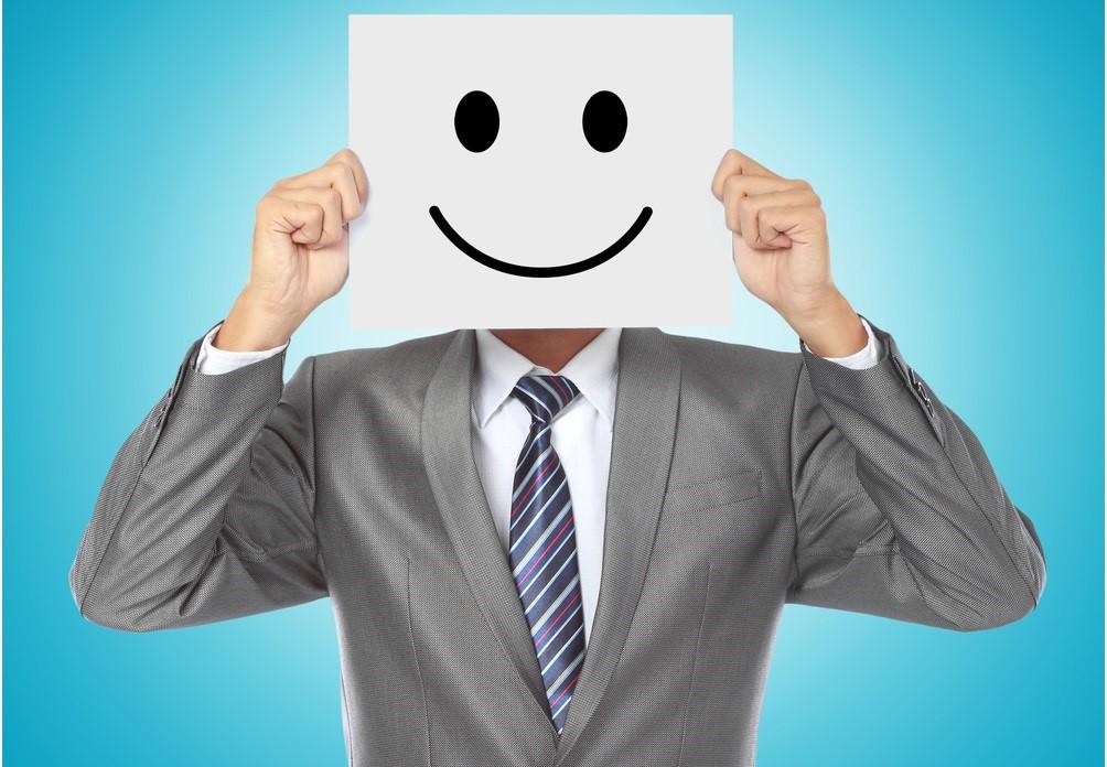 Cara Ini Bisa Membuat Kamu Bahagia Setiap Hari Lho!