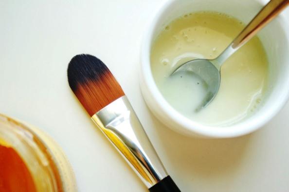 Awet Muda dengan Susu? Yuk Simak Tipsnya