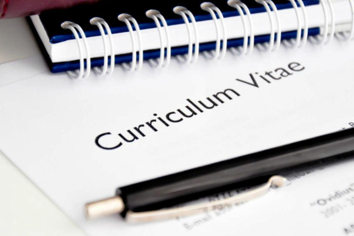 Belum Juga Dapat Kerja Padahal Sudah Lulus Kuliah? Mungkin CV-mu adalah Penyebabnya
