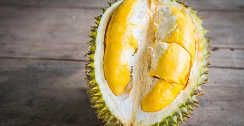 Benarkah Konsumsi Durian Bahaya Bagi Ibu Hamil?